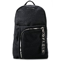 Philipp Plein Babel バックパック
