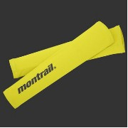 montrail(モントレイル) Run Under The Sun Arm Sleeve S/M 380(Cartreuse) XU3694