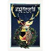 【送料無料】ソニーミュージック UVERworld Premium Live on X'mas mas 2015 at Nippon Budokan【初回生産限定盤】 【DVD】 SRBL-1725...