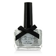 CiateNail Polish - Fit For A Queen (069)シアテネイルポリッシュ - フィット フォー ア クイーン (069) 13.5ml/0.46oz