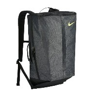Nike Rio 16 Engineered Ultimatum Backpackメンズ Black/Cool Grey/White ナイキ バックパック リュックサック