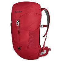 MAMMUT(マムート) Creon Tour 20L 3038(lava) 2510-03100