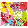 ソニーミュージック Little Glee Monster / Little Glee Monster 【CD】 SRCL-9221/2 [SRCL9221]