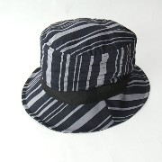 (NVY)Concours TOP HAT A.C.C.C