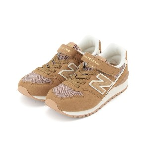 【ROPE' PICNIC KIDS】【NEW BALANCE】KV996GWY