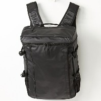 【THE NORTH FACE/ザ・ノース・フェイス】バッグ/ザノースフェイス/ザ・ノース・フェイス(THE NORTH FACE)【BAG1024...
