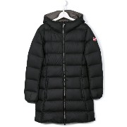 Colmar Kids 'Empire' padded coat