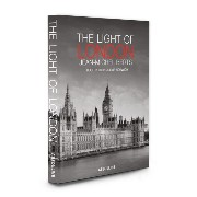 Assouline The Light of London アートブック