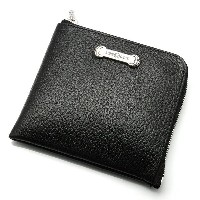 LONE ONES(ロンワンズ) MFW-0018 Compact Wallet コンパクトウォレット