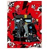 ソニーミュージック PERSONA5 The Animation -THE DAY BREAKERS-(完全生産限定版) 【DVD】 ANZB-11515/6 [ANZB11515]