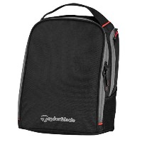 TaylorMade Players Shoe Bag【ゴルフ バッグ>その他のバッグ】