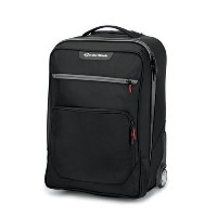 TaylorMade Players Rolling Carry On Bag【ゴルフ バッグ>トラベルバッグ】
