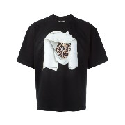 Y / Project Woman Tシャツ