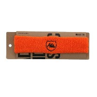 アクター(AKTR) ヘッドバンド CLASSIC ORANGE 216-027021 OR (Men's、Lady's、Jr)
