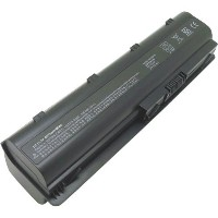 ジェネリック Generic 12 CELL バッテリー for HP COMPAQ Envy 17t-1000 17t-1100 17t-1100 17t-2000 17t-2100 + more...