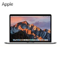 【即納】Apple MacBook Pro Touch Bar 512GB SSD 15インチ Retina Displayモデル Core i7 2.7GHz アップル MLH42J/A...