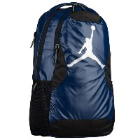 NIKE ナイキ JORDAN Training Day Backpack Bag ジョーダン トレーニングデイ バックパック バッグ メンズ 取り寄せ商品