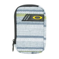 オークリー(OAKLEY) HIGH MULTI ZIP CASE 921004JP-598 (Men's)