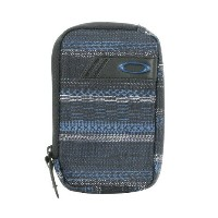 オークリー(OAKLEY) HIGH MULTI ZIP CASE 921004JP-67N (Men's)