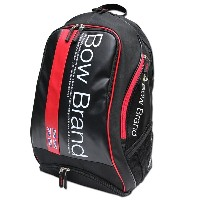BOW BRAND Back-Pack (BOW-JB1657)