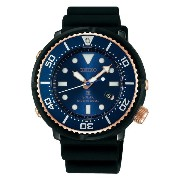SEIKO セイコー PROSPEX プロスペックスSBDN026 V147 ダイバースキューバ Seiko Prospex Diver Scuba Limited Edition Produced...