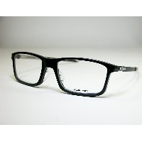 OAKLEY オークリー PITCHMAN OX-8096 カラー0155