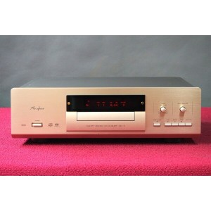 Accuphase DP-77◆SACDプレーヤー【中古】