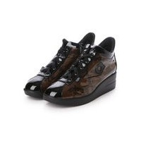 【SALE 60%OFF】アージレ バイ ルコライン AGILE BY RUCOLINE 226 A VERNES SNAKE(MORO)
