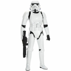 "Big-Figs Star Wars Rogue One 18"" Imperial Stormtrooper スターウォーズ・starwars・フィギア・18インチ・映画・Stormtrooper"