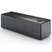 SONY Bluetoothスピーカー SRS-X99 [Bluetooth:○ NFC:○ AirPlay:○ DLNA:○ ハイレゾ:○] 【楽天】【激安】 【格安】 【特価】 【人気】 ...