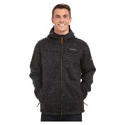 Columbia Canyons Bend? Full Zip Fleece