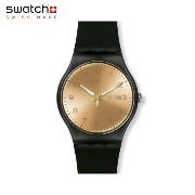 Swatch GOLDEN FRIEND