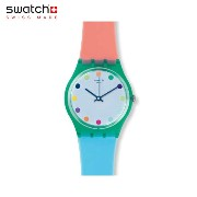 Swatch CANDY PARLOUR