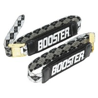 BOOSTRER BOOSTER B41AG WORLD CUP BOOSTER スキーブーツ小物 (Men's、Lady's)