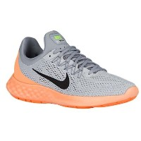 (取寄)ナイキ メンズ ルナ スカイラックス Nike Men's Lunar Skyelux Pure Platinum Wolf Grey Peach Cream Black ...