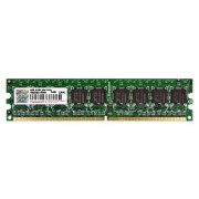 【2GBメモリー】DDR2-667 CL5 240pin ECC DIMM[永久保証]