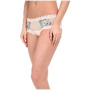 Hanky Panky Embroidery Hipster