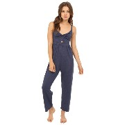 Only Hearts Picnic Club Jumpsuit
