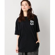 RHCP JS SS TEE/ レッド・ホット・チリ・ペッパーズ :RED HOT CHILI PEPPERS【ジャーナルスタンダード/JOURNAL STANDARD Tシャツ・カットソー】