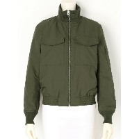 【SALE/30%OFF】beautiful people peach taffeta G-8(WEP)jacket ビューティフル ピープル コート/ジャケット【RBA_S】【RBA_E】...