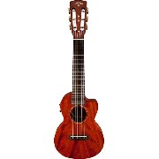 Gretsch G9126-ACE Guitar-Ukulele Acoustic-Cutaway-Electricグレッチ ギター・ウクレレ
