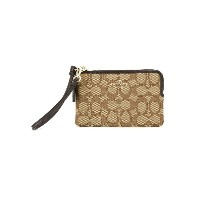 Coach 64283 LIC7C Synthetic->Polyester