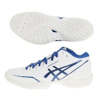アシックス(ASICS) GELBURST RS 3 Z TBF328.0142 (Men's)