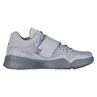 (取寄)ジョーダン メンズ J23 Jordan Men's J23 Wolf Grey Cool Grey