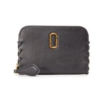 【Marc Jacobs】Noho Zip Card Case(関税・送料込み) MARC JACOBS(マークジェイコブス) バイマ BUYMA