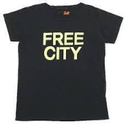 FCTSST034/ Neighborhood/ Deep Space FREE CITY(フリーシティ) バイマ BUYMA