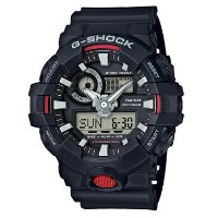 【新品】GA-700-1AJF G-SHOCK CASIO カシオ