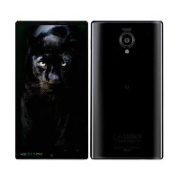 【中古】【安心保証】 SoftBank AQUOS PHONE Xx 302SH