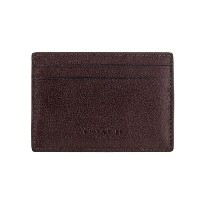 COACH OUTLET コーチ アウトレット カードケース F75459 MAH 【cool10】
