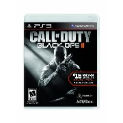Call of Duty: Black Ops 2 Goty